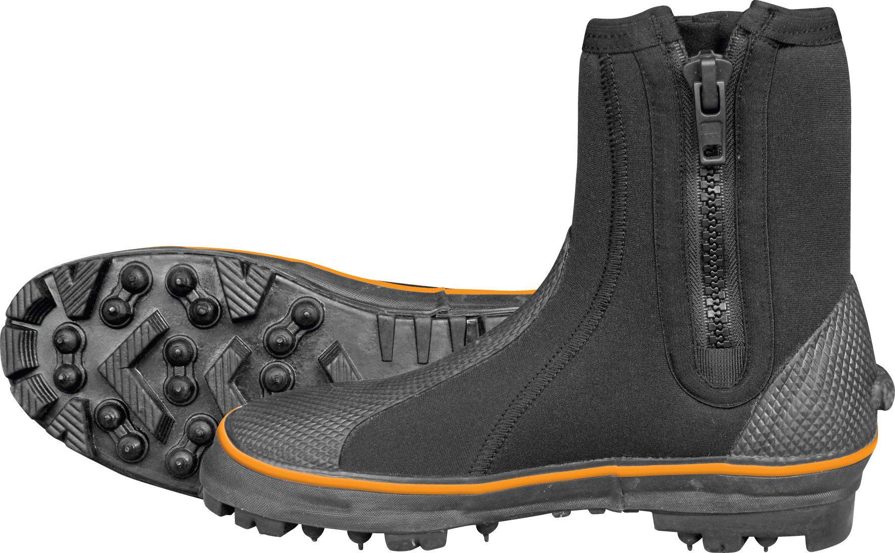 1f72abb20fcc Aqua Shoes Wetsuit Boots Water Shoes Cape Byron Sports